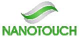 Nanotouch